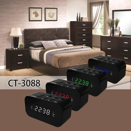 CT-3088