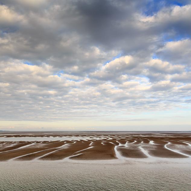 Wattenmeer Nordfriesland