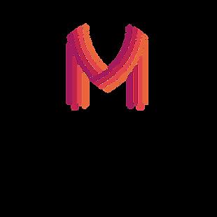 Logo muestra moda latinoamericana.png
