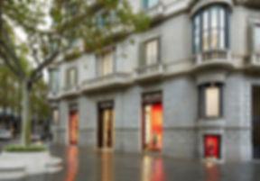 louis-vuitton--Louis_Vuitton_205_LV_inau
