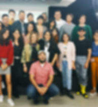 SELECCIONADOS BCN.jpg