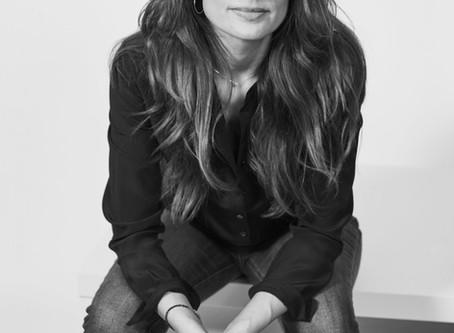 How is Livia Firth?