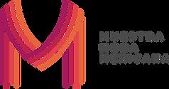 Logo Muestra Moda Mexicana.png