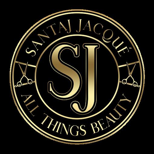 santaj logo new circle.png