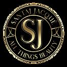 santaj logo new circle_edited.png