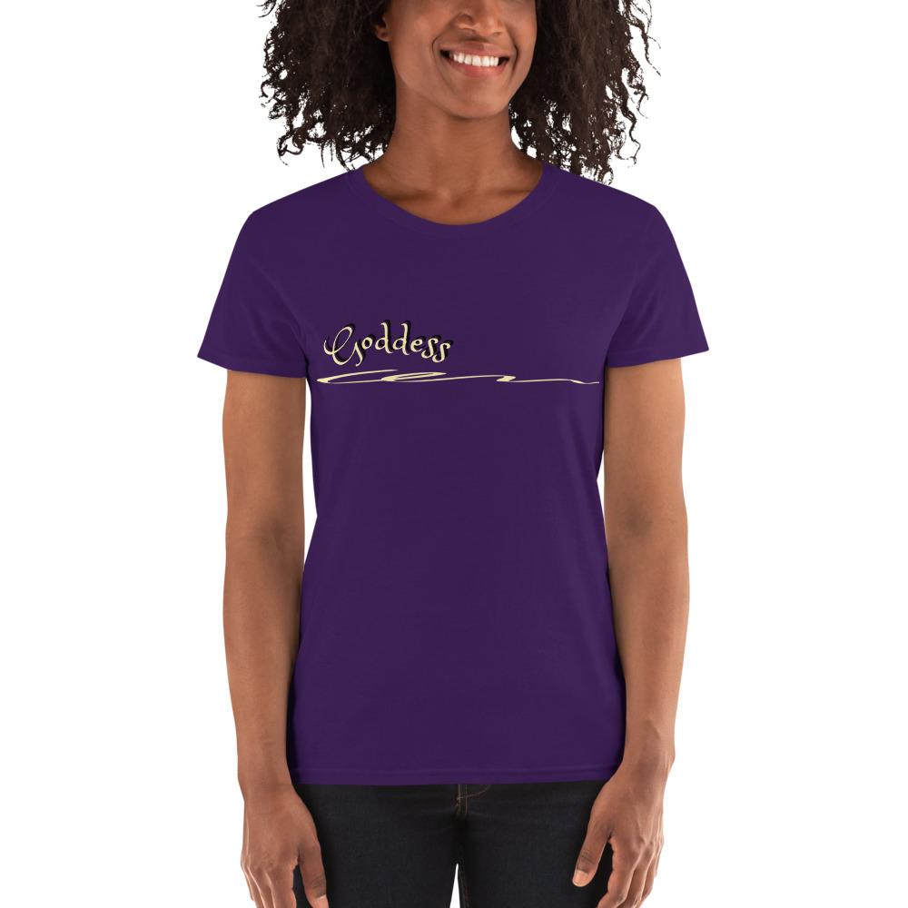 womens-loose-crew-neck-tee-purple-5fcb67