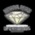 NSLC Logo.png