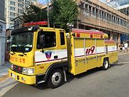 firetruck08_1.png