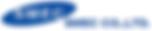 tech_logo01.png
