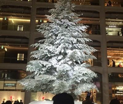 東京駅 田崎