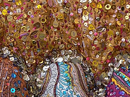 mrxstitch-beads and sequins