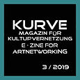 kurve article July2019.jpg