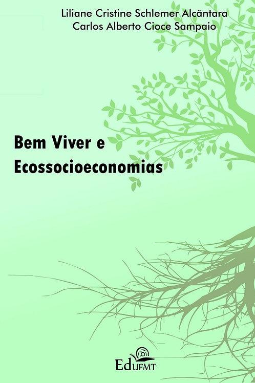 BEM VIVER E ECOSSOCIOECONOMIAS