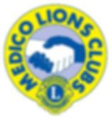 LIONS MEDICO LOGO OK.jpg