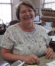 County Clerk Kim King.jpg