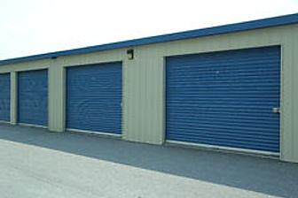 self-storage-units-20619388.jpg