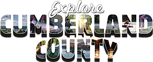 CCounty_Explore_Web.png