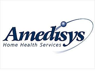 Amedisys-logo.jpg