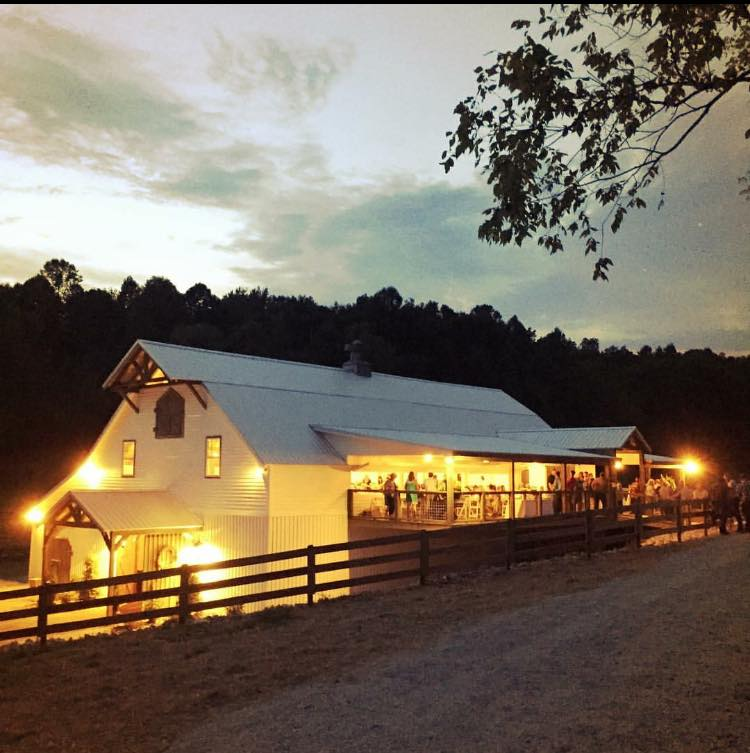 Bodock Farms pic