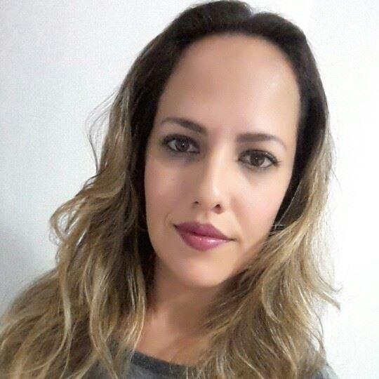 Flávia Saldanha