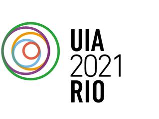 20% de desconto no UIA para associados IAB-SE