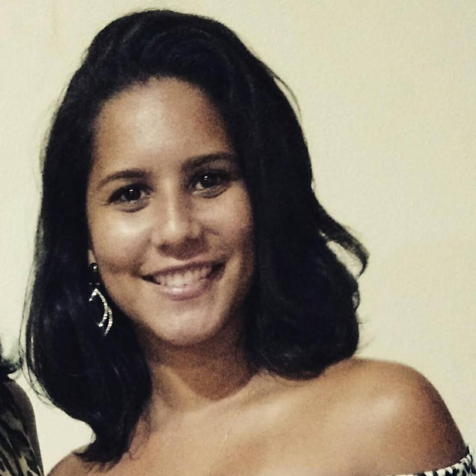 Clarissa da Silva Maia