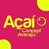 Açaí Concept Aracaju