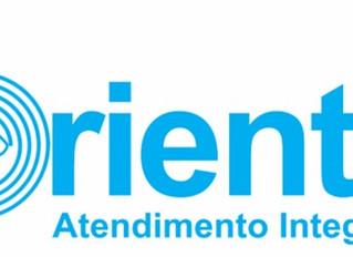 A clínica Orienta Atendimento Integrado acaba de firmar uma parceria com o IAB/SE