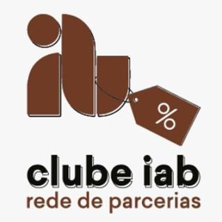 Rede de Parcerias IAB