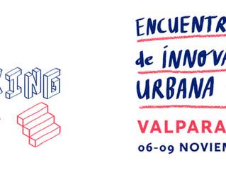Placemaking Latinoamerica aceita inscrições até o dia 20 desse mês