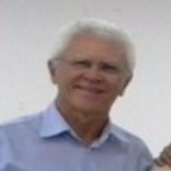 José Wellington Costa
