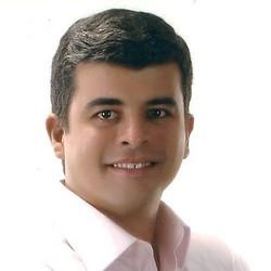 Elso Moisinho Filho