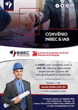 INBEC Aracaju