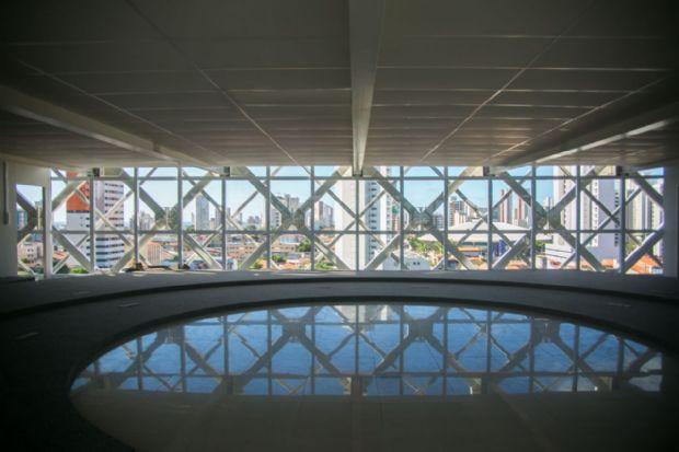 Fonte: http://www.au.pini.com.br/arquitetura-urbanismo/edificios/nitsche-arquitetos-associados-urdi-arquitetura-e-mdb-arquitetura-ganham-premio-373893-1.aspx