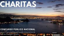 Concurso Público Nacional de Arquitetura organizado pelo IAB-RJ