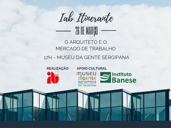 Iab Itinerante