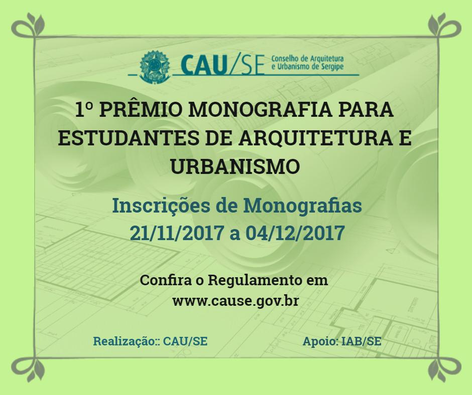 http://www.cause.gov.br/?p=13767