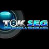 Tok Seg - Segurança&Tecnologia