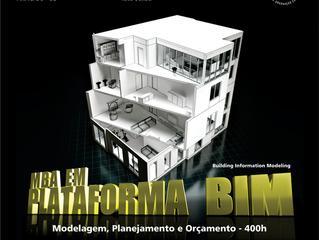 MBA em Plataforma BIM