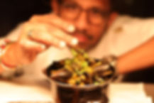 indian-zing_03_1000.jpg