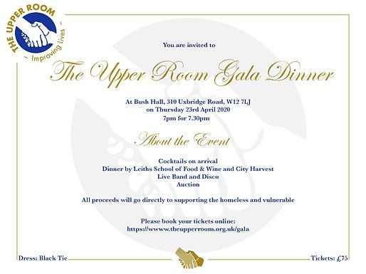 gala_invitation.jpg