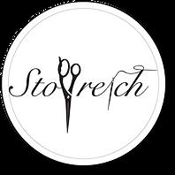 stoffreich_Logo_web_schatten-01.png