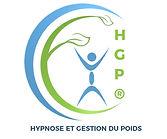LOGO HGP-1.jpg