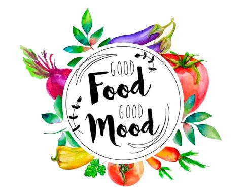 Food- mood: come può il cibo migliorare il nostro umore?