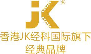 JK Screen.png
