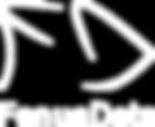 fenua-data-logo-white-on-transparent-lar