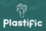 Plastific.png