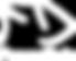 fenua-data-logo-white-on-transparent.png