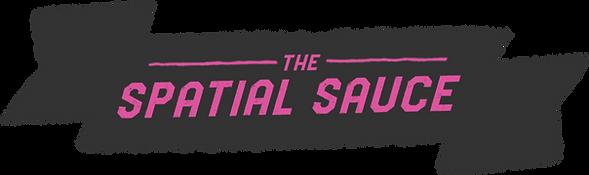 spatial-sauce.png