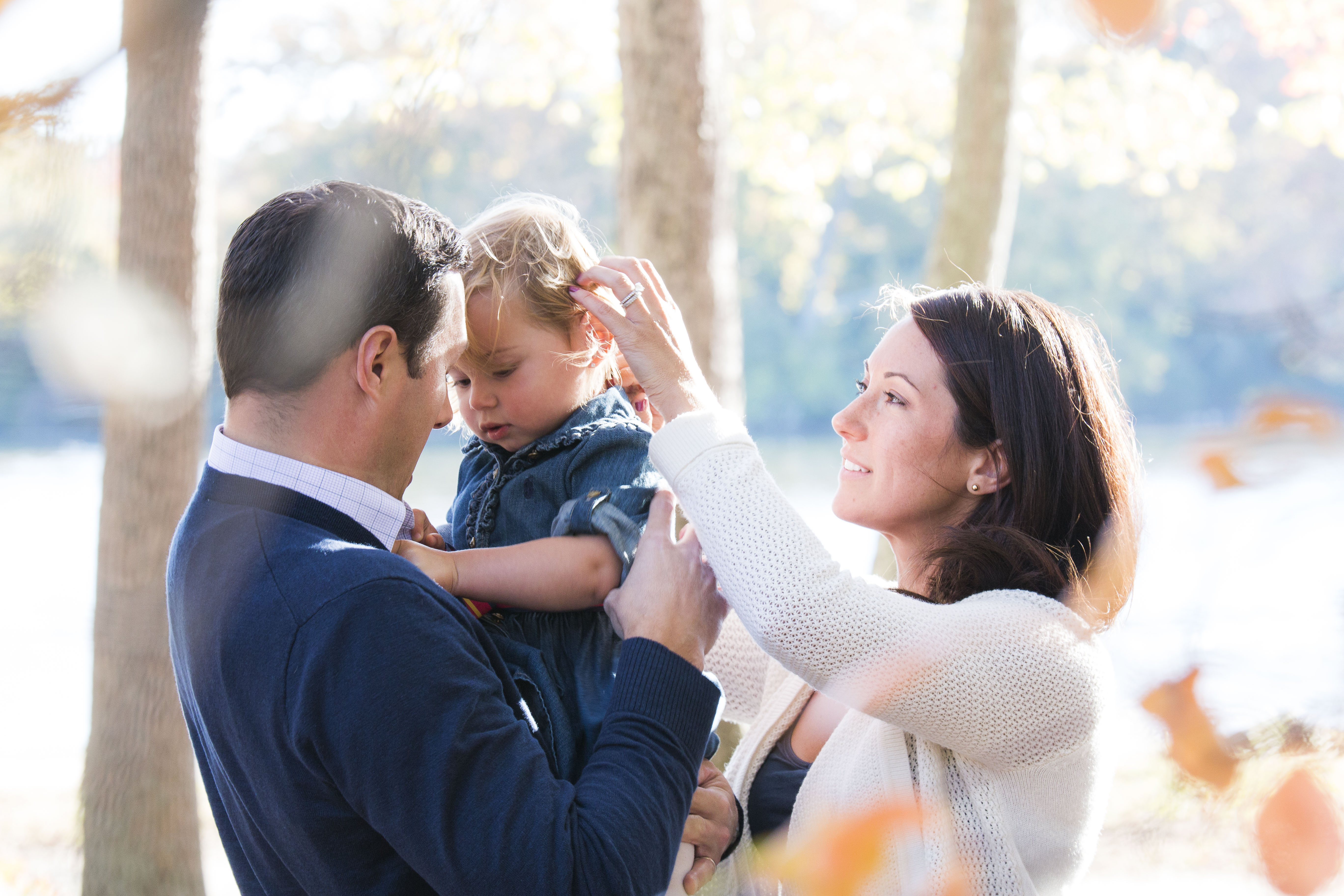 Paola Photo Family